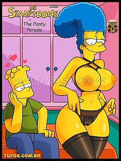 Porn pic cartoon 220 Images