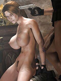 3d pornpics